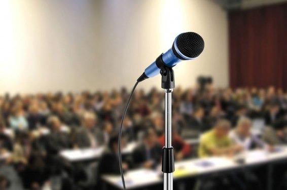 22.03.2018 - I Международная научно-практическая конференция «Экономическая трансформация и инновационные технологии»